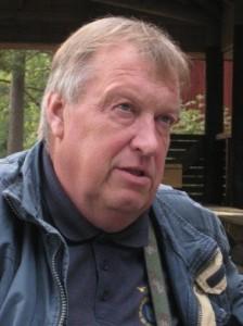 Pentti Sneck Kaukalopallo ja jalkapallo