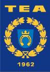 TEA Työpaikkaurheilu Espoo ry